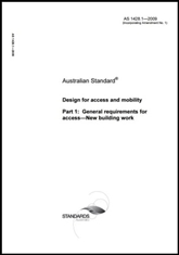 AS 1428.1-2009  Design for access and mobility - General requirements for access - New building work-min.jpg