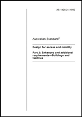 AS 1428.2-1992  Design for access and mobility - Enhanced and additional requirements - Buildings and facilities-min.jpg