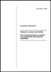 AS 1428.3-1992  Design for access and mobility - Requirements for children and adolescents with physical disabilities-min.jpg
