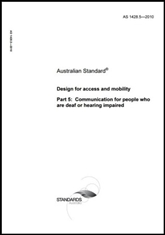 AS 1428.5-2010  Design for access and mobility - Communication for people who are deaf or hearing impaired-min.jpg