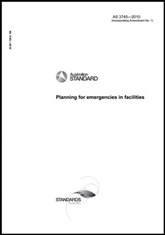 AS 3745-2010 Planning for emergencies in facilities-min.jpg