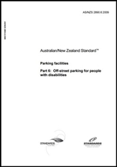 ASNZS 2890.6 2009  Parking facilities - Off-street parking for people with disabilities.jpg