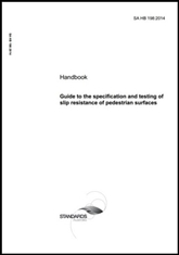 SA HB 1982014  Guide to the specification and testing of slip resistance of pedestrian surfaces-min.jpg