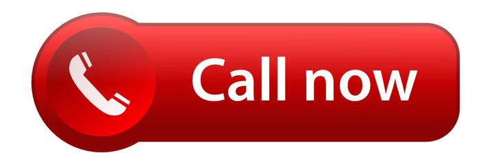 Call Now Button 1300 580 729