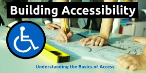 Understanding the Basics of Access