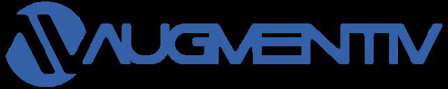 Augmentiv Logo